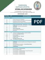 CRONOGRAMA-PASTORAL-CATEQUESIS-2019 (4).docx