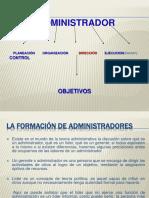 ADMINISTRACION-I-ACTUAL.pdf