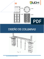 7.DISEÑO DE COLUMNAS.docx