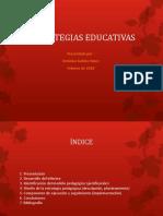 ESTRATEGIAS EDUCATIVAS.ppt