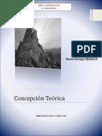 Giudici Perujo, Rocio - U1 Re-hecho.docx