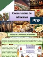 conservaciondealimentos-151116020513-lva1-app6892.pdf