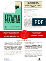 Dossier Leviatán