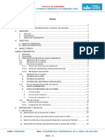 PRACTICA Nº 01 HIDROLOGIA.pdf