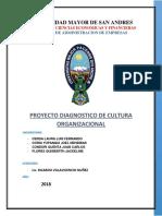 DIAGNOSTICO CULTURA ORGANIZACIONAMODIFICADO .docx