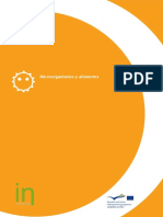 3.Microorganismos_y_alimentos.pdf