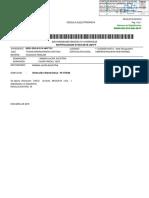 Exp. 00321-2018-0-2114-JM-FT-01 - Cédula - 00644-2019