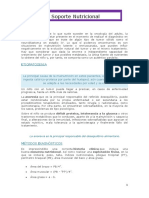 3. Soporte Nutricional.docx