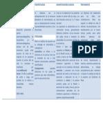 SINDROME DE WEST (2).docx