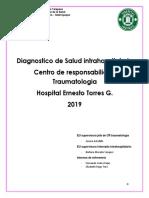 diagnostico fer beth.docx