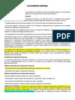 EXPRESION CORPORAL.docx