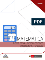 M2_B1_MATESTUDIO_TUTORIAL_PERÚEDUCA.pdf
