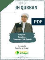 FIQIH-QURBAN.pdf