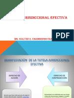 PRIMERA A TUTELA JURISDICIONAL (1).pptx