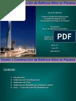 oscar-ramirez-concreto-alta-ultra-alta-resistencia-aspectos-tecnologicos-experiencias-latinoamerica.pdf