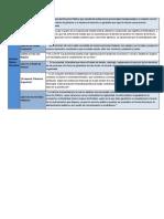 API 1 PUBLICO MARTA.docx