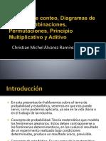 ejercicios-distribuciones