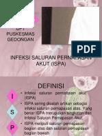 ispa pptx