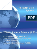 Earth as a System.ppt
