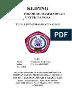 TOKOH MUHAMMADIYAH2.docx