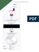 Philippine.docx