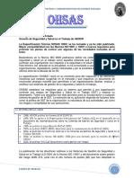 OHSAS TRABAJO.docx
