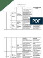 LENG6B_PLAN_SEM_U1.docx