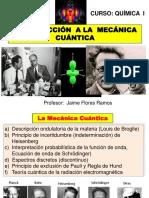 Estructura atómica.ppt