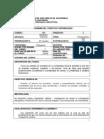 650_Contabilidad_I.pdf