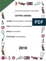 ENFERMEDADES DEL CUERO CABELLUDO.docx