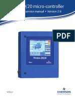 vission-20-20-micro-controller-operation-service-manual-35391sc-2-6-en-us-1574754.pdf