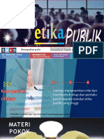 etikapublik18-copy-180726033023.pdf