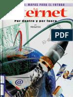 La Internet  por dentro y por fuera_nodrm.pdf