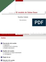 Clase 2A[Solow Swan](Macrodinámica)