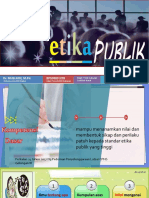 etikapublik18-copy-180726033023