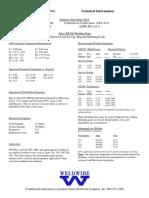 ER308.pdf