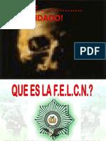 FELCN-Diapositivas