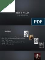 Bells Palsy Koass