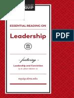 Essential-Reading-on-Leadership-book-web.pdf
