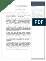 MARCO HISTÓRICO DE VENEZUELA.docx