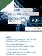 EL-PLAN-DE-VIABILIDAD-CONCURSAL-abril-2018-FINAL.pps