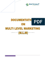 155278729-Multi-Level-Marketing-Software-Sankalp-Tech.pdf