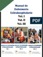 Manual enfer. Extrahospitalaria opy-1.pdf