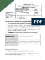 Guía-de-Laboratorio_1.pdf