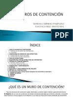 MUROS DE CONTENCIÓN (1) (1).pptx