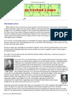 9_15_13_Phase-Locked_Loop_Tutorial_PLL.pdf