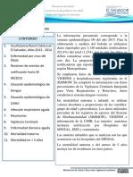 Boletin_epidemiologico_SE092015.pdf