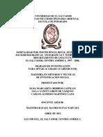 TESIS MORTALIDAD POR IRC.pdf