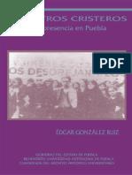 buap - Los otros cristeros y su presencia en puebla.pdf