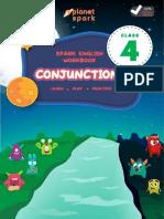 G4.12_BK_V4.0_20181208_CONJUNCTIONS